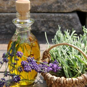 [:sr]Lavender and algae based anti-stress ritual [:en]Lavender and algae based anti-stress ritual [:ru]АНТИСТРЕССОВЫЙ РИТУАЛ НА ОСНОВЕ ЛАВАНДЫ И МОРСКИХ ВОДОРОСЛЕЙ[:sk]Lavender and algae based anti stress ritual [:]